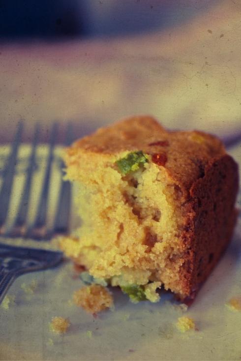 cornbread_sweetspicy_1 2