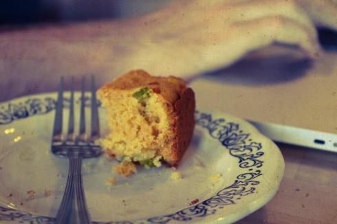 cornbread_sweetspicy_2 2