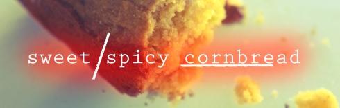 cornbread_sweetspicy_4 2